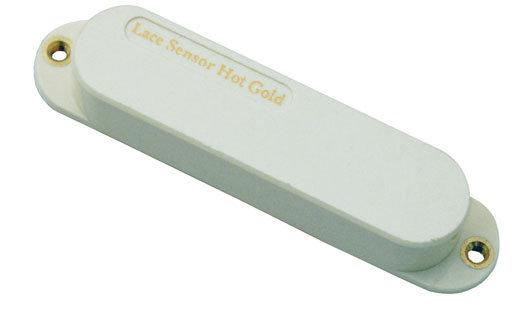 lace sensor hot gold hot bridge 13 2k in white black or cream. Black Bedroom Furniture Sets. Home Design Ideas